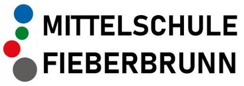 Logo MS Fieberbrunn